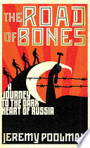 The Road of Bones Book PDF