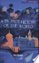 A People s History of the World