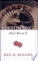 Gambling Pdf/ePub eBook