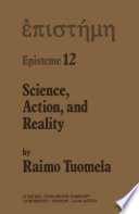 Science  Action  and Reality