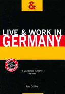 Live and Work in Germany
