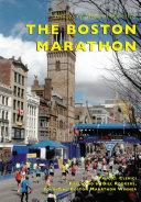 The Boston Marathon Book