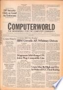 Jun 16, 1980