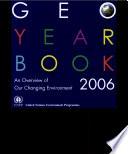 GEO Yearbook