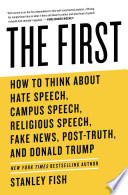 The First Book PDF