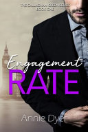 Engagement Rate Book PDF