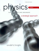 Physics for Scientists and Engineers: A Strategic Approach, Vol. 2 (CHS 16-19) & Vol. 3 (CHS 20-24) & Vol. 4 (CHS 25-36)