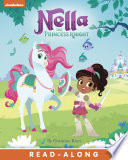 Nella the Princess Knight (Nella the Princess Knight)