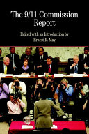 The 9 11 Commission Report with Related Documents