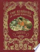 The Rub  iy  t of Omar Khayy  m Book PDF