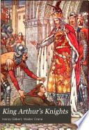 King Arthur s Knights