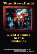 download ebook light shining in the distance pdf epub
