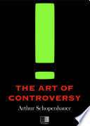 The Art of Controversy