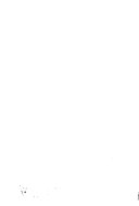 Book Daily Racing Form monthly chart book