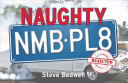 Naughty Number Plates