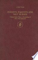 Infants, Parents and Wet Nurses