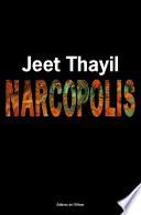 Narcopolis Devrait Initier A L Opium Que Ses Pires Ennemis