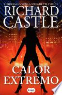 Calor extremo  Serie Castle 7