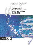 Perspectives des technologies de l information 2004