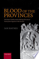 Blood of the Provinces