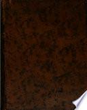 Ordonnance de Louis XV, roi de France [...] pour fixer la jurisprudence sur la nature, la forme, les charges & les conditions des donations, donnée à Versailles au mois de février 1731