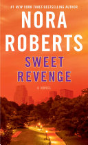 download ebook sweet revenge pdf epub