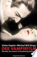 Der Vampirfilm