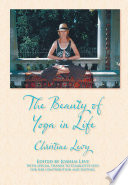 The Beauty of Yoga in Life