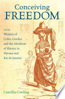 Conceiving Freedom