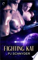 Fighting Kat