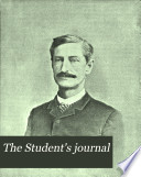 The Student S Journal