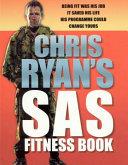 Chris Ryan s SAS Fitness Book