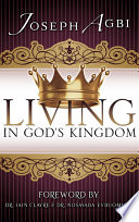 Living In God S Kingdom