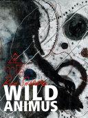 Wild Animus  Enhanced Edition
