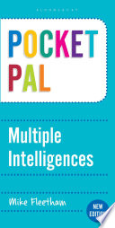 Pocket PAL  Multiple Intelligences