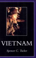 download ebook vietnam pdf epub