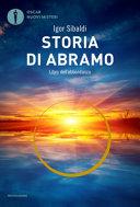 Storia di Abramo. Libro dell'abbondanza