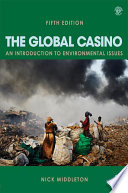 The Global Casino  Fifth Edition