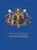 Regensburger Sonntagsbibel