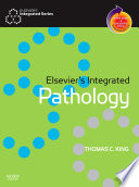 Elsevier S Integrated Pathology E Book book