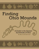 Ancient Mounds in Ohio