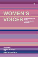 Women s Voices