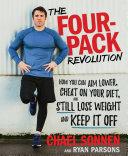 download ebook the four-pack revolution pdf epub