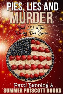 Pies  Lies  and Murder