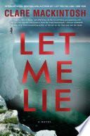Let Me Lie Book PDF