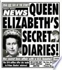 Nov 22, 1994