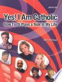 Yes! I Am Catholic