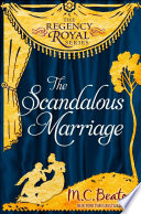 The Scandalous Marriage