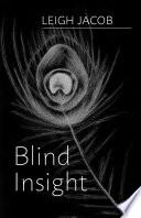 Blind Insight