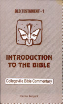 Collegeville Bible Commentary  The  N T  11 Vols